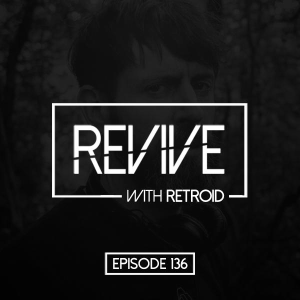 REVIVE 136