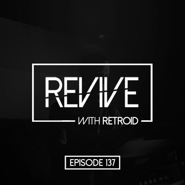 REVIVE 137