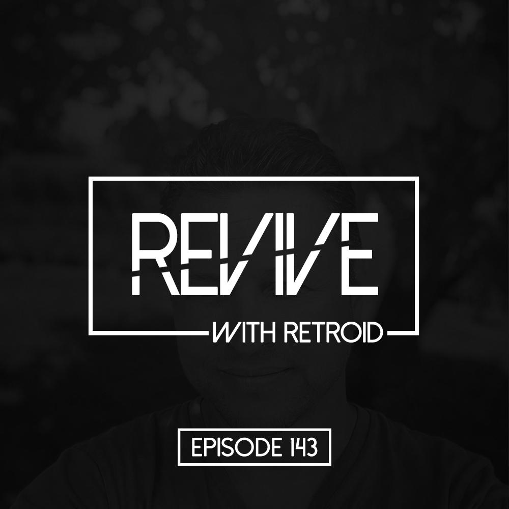 REVIVE 143